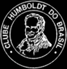 Estudar e Pesquisar na Alemanha: Humboldt